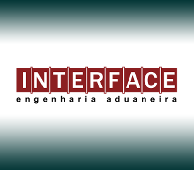 Depoimento Interface